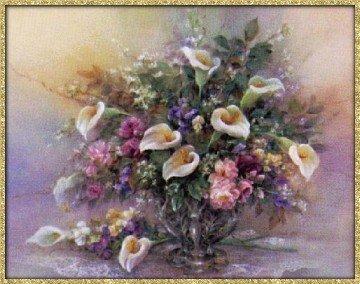 fleur11.jpg