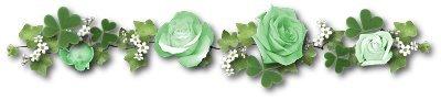 rosesvertes01.jpg